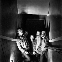 Wear Your Wounds Unveil RAINBOW FADES In Advance Of New LP