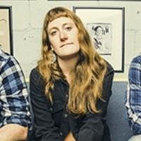 Amanda Anne Platt & The Honeycutters Release Live Album Available Now
