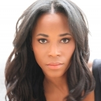 Valisia LeKae Returns To The New York Stage In World Premiere Of SWEET LORRAINE