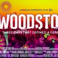 PBS to Air WOODSTOCK: THREE DAYS THAT DEFINED A GENERATION Photo