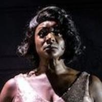 BWW Review: MANON LESCAUT, Opera Holland Park Photo