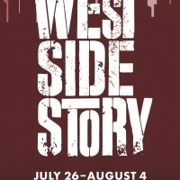 5-Star Theatricals Presents WEST SIDE STORY Photo