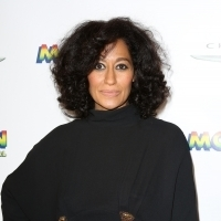 MTV Studios Taps Tracee Ellis Ross to Star in and Executive Produce DARIA Spinoff JODIE