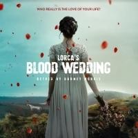 Wiltshire Creative To Premiere Barney Norris's Retelling Of Lorca's BLOOD WEDDING Photo