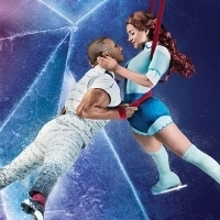 BWW Review: CIRQUE DU SOLEIL CRYSTAL at Comerica Center Photo
