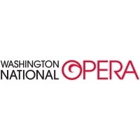 "Washington National Opera Announces 2019�""2020 Domingo-Cafritz Young Artists"