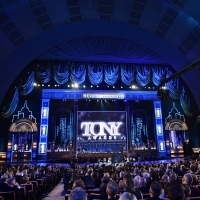 Tony Awards Will Release Student Rush Tickets for $100