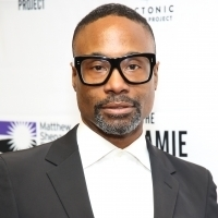 Billy Porter to Receive Star on Hollywood Walk of Fame