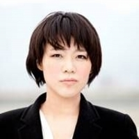 7th Annual Philadelphia Young Pianists' Academy Festival Announces 10 Days of Concert Photo