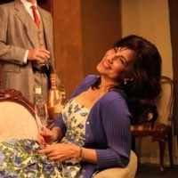 Westport Community Theatre Announces DIAL M FOR MURDER Photo