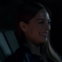 VIDEO: The CW Shares BURDEN OF TRUTH 'Hungry, Cold & Tired' Scene