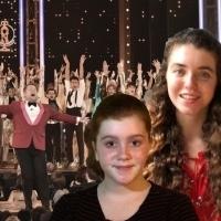 BWW TV: The Kid Critics Tune In for the 2019 Tony Awards! Photo