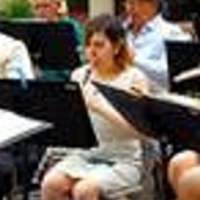 Mercer County Symphonic Band Presents 2019 Spring Concert Photo