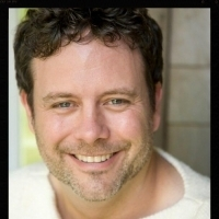 Playwright Jared Michael Delaney and VOYAGER ONE at NJ Rep 6/20 to 7/21