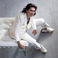 Multi-Platinum Music Artist Elisa Unveils Brand-New EP SECRET DIARIES