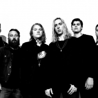 Underoath Release LONELINESS From Upcoming Deluxe Edition Of ERASE ME