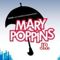 NBYT Presents MARY POPPINS JR. Photo