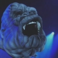 VIDEO: Get to Know the Voice Behind KING KONG Photo