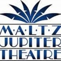 Experience The Sizzle Of Lin-Manuel Miranda's IN THE HEIGHTS At The Maltz Jupiter The Photo