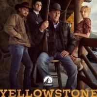 Paramount Network Renews YELLOWSTONE for Season Three