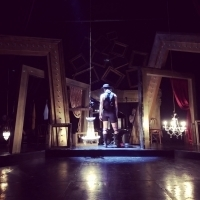 CABARET Opens In Provincetown July 10 Photo