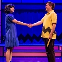 Photo Flash: Main Street Theater Presents YOU'RE A GOOD MAN, CHARLIE BROWN Photos