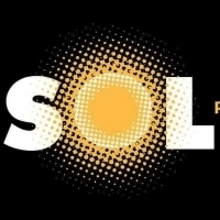 Sol Project Announces Second Annual SolFest: A Latinx Theater Festival Photo