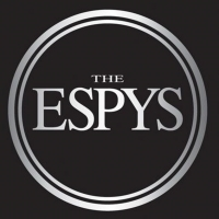 Serena Williams, Kevin Durant Among Nominees for 2019 ESPYS