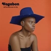 Vagabon Announces Sophomore Album 'All The Women In Me'