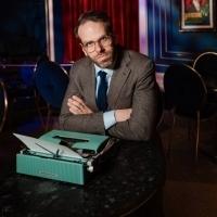BWW Review: Mark Toland's MIND READER Baffles at Liberty Magic