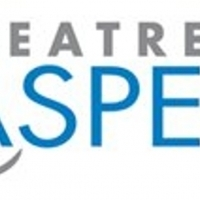 Theatre Aspen's 2018 Production Of RAGTIME Recieves Seven Henry Award Nominations Photo