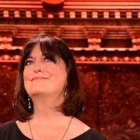 Ann Hampton Callaway And More Come to Feinstein's/54 Below This Month Photo