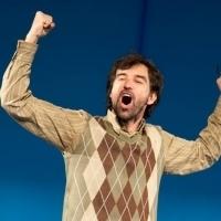 Sucesso Teatral Comemora 300 Apresentações No Rio