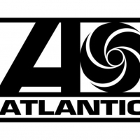 Atlantic Records Names David Saslow EVP, International Artist Relations, A&R