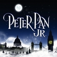 PETER PAN JR. to Play at Sioux Empire Community Theatre