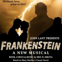 FRANKENSTEIN Musical At St. Luke's Theatre Extends and Moves To Tuesdays