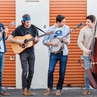 Palm Beach Dramaworks Presents The Lubben Brothers In Concert