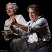 Review Roundup: SWEENEY TODD at Darling Harbour Theatre; What Did The Critics Think? Photo