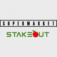 Food Network to Air New Series SUPERMARKET STAKEOUT Photo