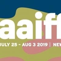 42nd Asian American International Film Festival Announces Film Lineup