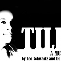 The New York Musical Festival and Flying Elephant Productions Present TILL Photo