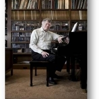 Gordon Getty Works To Be Performed At Festival Napa Valley