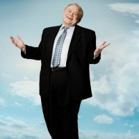 Champions Of Magic And Comedy Legends Come To MPAC In July