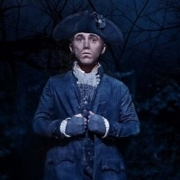 SLEEPY HOLLOW in Sleepy Hollow Returns This October