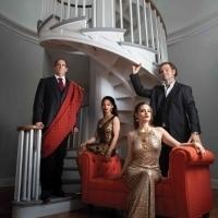 American Shakespeare Center Announces New And Returning Cast For 2019 Summer Festival Season