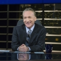 Scoop: Upcoming Guests on REAL TIME WITH BILL MAHER on HBO - Today, June 14, 2019
