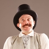 THE ODDS OF BEING EARNEST Comes to Connaught Studio Photo
