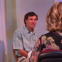 BWW Review: In COMPANION PIECE at Denizen Theatre, There's Something About Rosemary