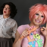 THE DRAG SEED Makes World Premiere July 5