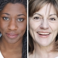 Victory Gardens Announces Cast of TINY BEAUTIFUL THINGS Photo